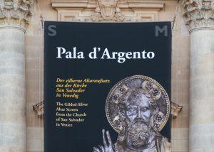 Bodemuseum_- Banner_Palla d' Argento