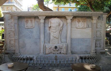 Fontana Bembo