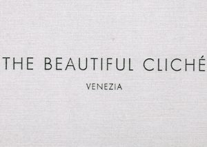 the-beautiful-cliche-c