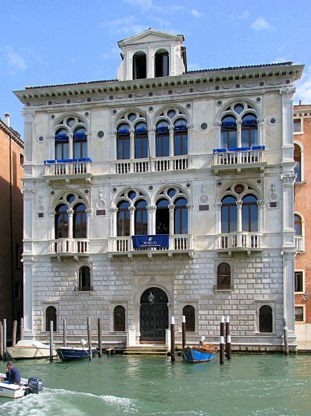 venezia_palazzo_corner_spinelli_0