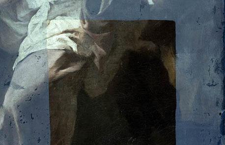 13_varnish gradual removal detail