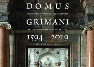 Domus Grimani ENG copia